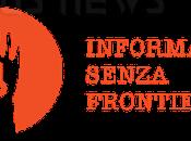 Informatici senza frontiere, della tecnologia intelligente, sostenibile solidale