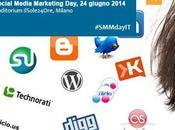 Social Media Marketing 2014