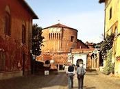 Piemonte, vite della Castiglia Saluzzo: castello, prigione museo
