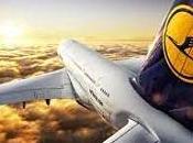 consumo collaborativo decolla partnership Scambiocasa Lufthansa