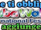HaBa WaBa Festival