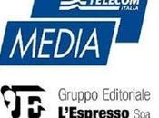 Nasce Persidera, operatore rete nato dall'unione TIMB L'Espresso