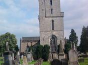 Ieri Giugno 1567: nella Chiesa Holy Rude