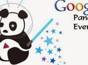 calo traffico sarà mica colpa Panda? Google risponde.