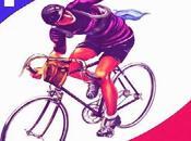 Luglio: Tour France