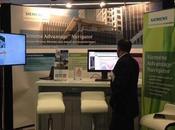 30/06/2014 Gestione completa dell'energia grazie alla nuova piattaforma software Siemens edifici intelligenti