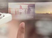 Google Glass, ecco cosa potrebbero servirci
