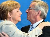 L'Europa cambia verso