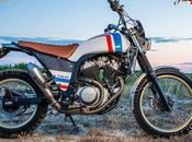 Readers rides: Honda ScrAnsalp
