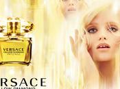 Versace, Yellow Diamond Intense Fragrance Preview