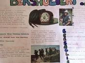 Trapani/ Costituzione Corpo. Bersaglieri Reggimento celebrano 178° Anniversario