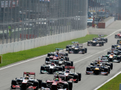 2016 rischio Monza. Solo provocazione quella Ecclestone?
