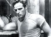 Ricordando Marlon Brando: immagini suoi film famosi