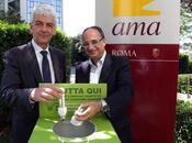 Ecolamp illumina recupero delle lampadine nelle principali città italiane