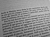 lettura (01.07.14)