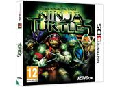 Activision annuncia Teenage Mutant Ninja Turtle; arriva fine agosto Nintendo