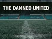 Maledetto United