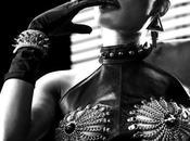 nuove foto City: Donna Uccidere