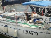 """Coou: Italia porti turistici, solo sono attrezzati raccolta dell'olio usato"""""""