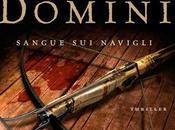 [Segnalazione] Domini Sangue Navigli Franco Forte