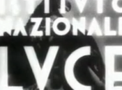 "(cit.) ""L'arrivo Matteo Renzi governo determinato Rinascimento dell'Italia Europa...."""