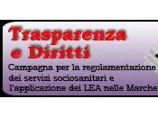 novità sito Gruppo Solidarietà 1/7/2014
