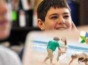 """02/07/2014 Galletti: """"Educazione ambientale nelle scuole, obiettivo linee guida prossimo anno scolastico"""""""
