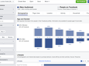 Facebook Audience Insights: Cosa sapere