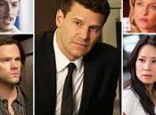 SPOILER Bones, Haven, Supernatural, Killing, True Blood, White Collar, PLL, Teen Wolf, Elementary, Hannibal solo