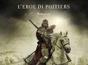 """Filo diretto Emanuela Ruggeri: """"L'eroe Poitiers"""""""