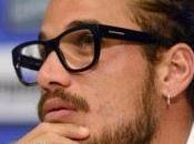 Osvaldo-Southampton, rottura. L'attaccante ritiro l'Inter…