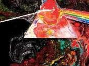 Night Wonders: Pink Floyd portata barca