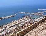 Libia. Finita crisi petrolio, ribelli restituiscono ultimi porti occupati