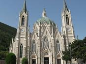 vescovi Molise preparano benvenuto Pontefice