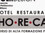 Corsi Horeca POLI.design Consorzio Politecnico Milano
