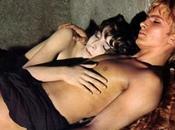 """luglio Narni edizione cinema"""", programma Fellini Sica"""