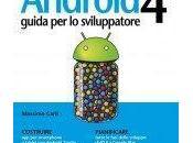 Libro programmazione Android: qual migliore?