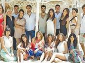 Temptation Island docu-reality prima serata Canale