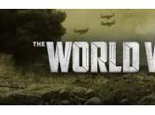 """World Wars mondo guerra"" arriva stasera History"