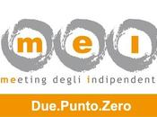 Nuovi appuntamenti confermati nuovi artisti scena (26, settembre Faenza)