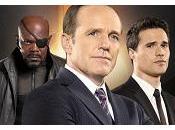 """""""Agents S.H.I.E.L.D."""": Clark Gregg anticipa ruolo Coulson nella stagione"""