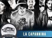 sbarca Versilia, alla Capannina Forte arrivano protagonisti talent