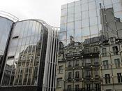 Parigi Halles.2