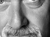 Muore Giorgio Faletti, addio grande artista italiano