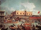 sposalizio mare Venezia #LoveMyLand