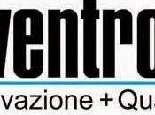 Oventrop, complesso residenziale Faenza