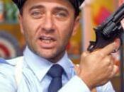 Addio Giorgio Faletti, comunicatore gradi