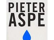 Sangue Pieter Aspe