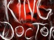 """Recensione """"Doctor Sleep"""" Stephen King"""