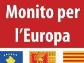 Kosovo monito l'europa
